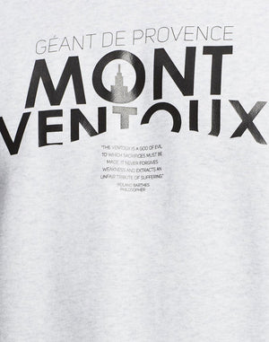 Ventoux Sweat