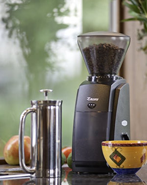 Baratza Encore Conical Burr Coffee Grinder- AMAZON