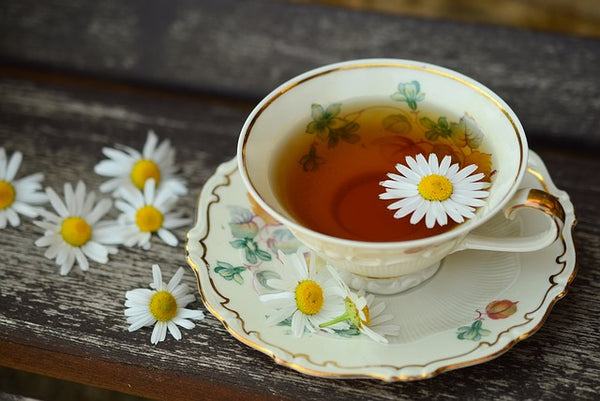 benefits-chamomile-skin