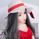 100cm Real Love Doll D Cup For male
