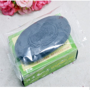 EP-Soaps powerful acne remover! 100% Pure tea tree essential oil soap acne treatment and Remove whelk shrink pore face care soap - boost-your-inside