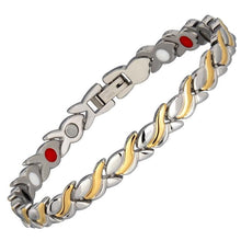 Load image into Gallery viewer, EP-Fashion Health Magnetic Bracelet - boost-your-inside