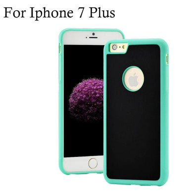 EP-Anti-gravity iPhone Case for iPhone 7 - boost-your-inside