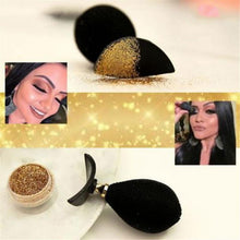 Load image into Gallery viewer, EP-Hot Fashion Mini Lazy Eye Shadow Applicator Silicon eyeshadow stamp crease popular For makeup - boost-your-inside