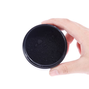 EP-1 PCS Teeth Whitening Oral Care Charcoal Powder Natural Activated Charcoal Teeth Whitener Powder Oral Hygiene - boost-your-inside