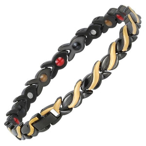 EP-Fashion Health Magnetic Bracelet - boost-your-inside