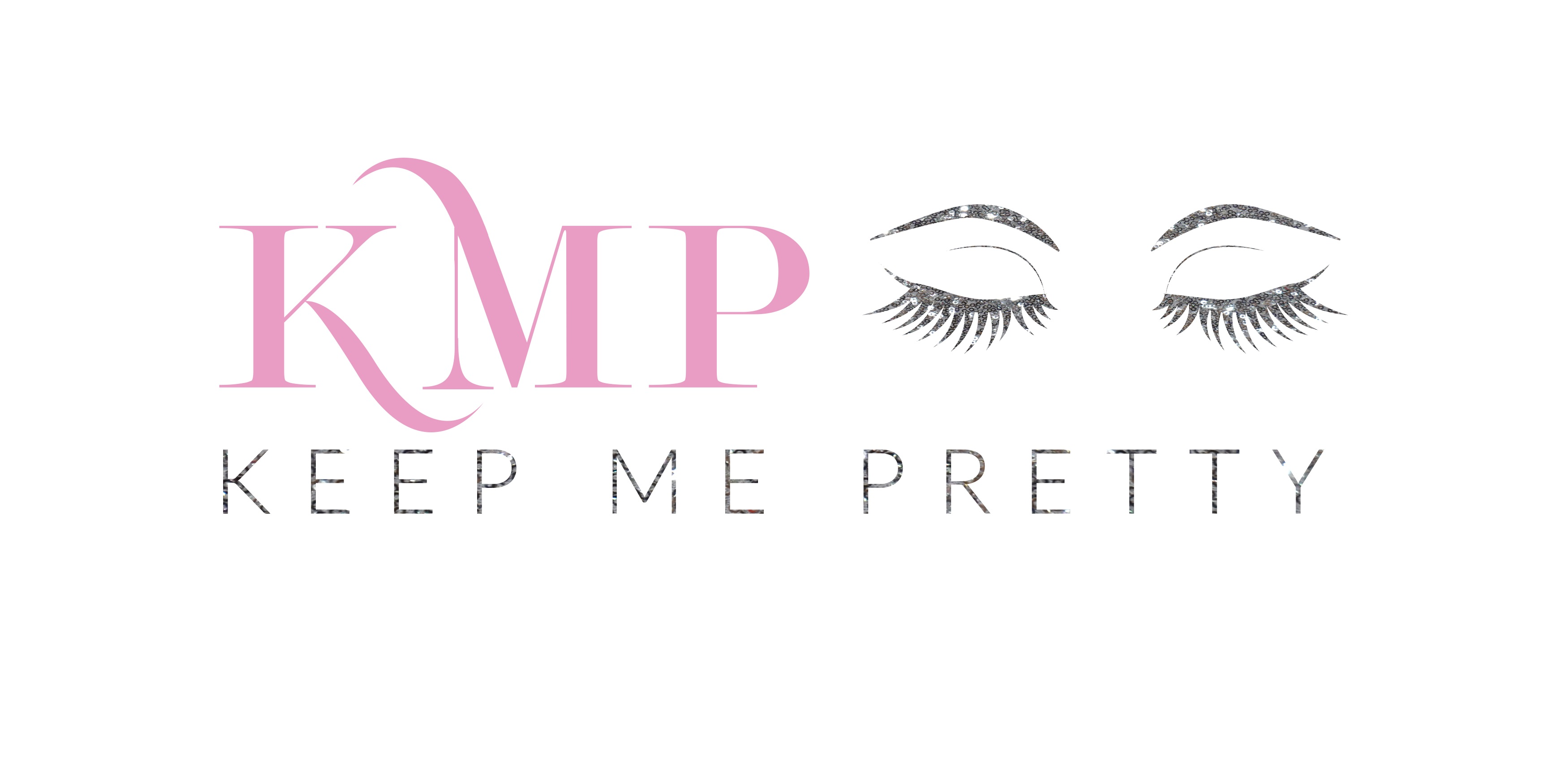 KeepMePretty
