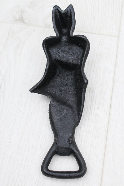 Ozzy's Bat Bottle Opener