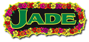 Jade Food Products Logo