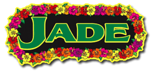 Jade Food Logo