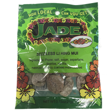 Load image into Gallery viewer, JADE Seedless Li Hing Mui - Jade Food Products Inc