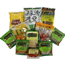 Load image into Gallery viewer, Hawaii Local Box - Jade Food Products Inc