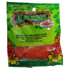 Load image into Gallery viewer, JADE Li Hing Mango - Jade Food Products Inc