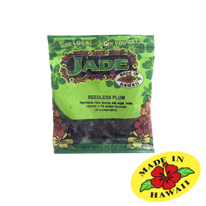 JADE Seedless Plum - Jade Food