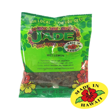 Load image into Gallery viewer, JADE WET LEMON - Jade Food Products Inc