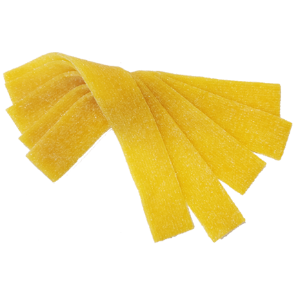 JADE Li Hing Pineapple Belt (M) - Jade Food Products Inc