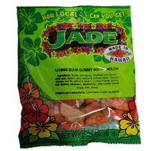 Load image into Gallery viewer, Li Hing Sour Watermelon (M) - Jade Food
