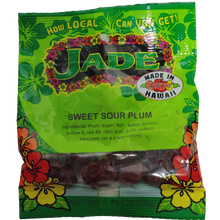 Load image into Gallery viewer, JADE Sweet Sour Plum - Jade Food Products Inc