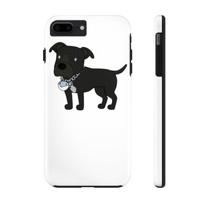 Open image in slideshow, Case Mate Tough Phone Cases