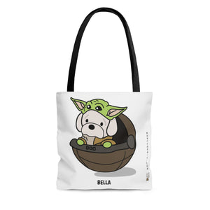 Open image in slideshow, Bella Tote Bag