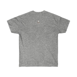 Truman and Poe Ultra Cotton Tee
