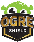 Ogre Shield