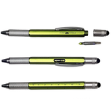 5-in-1 Work Pen