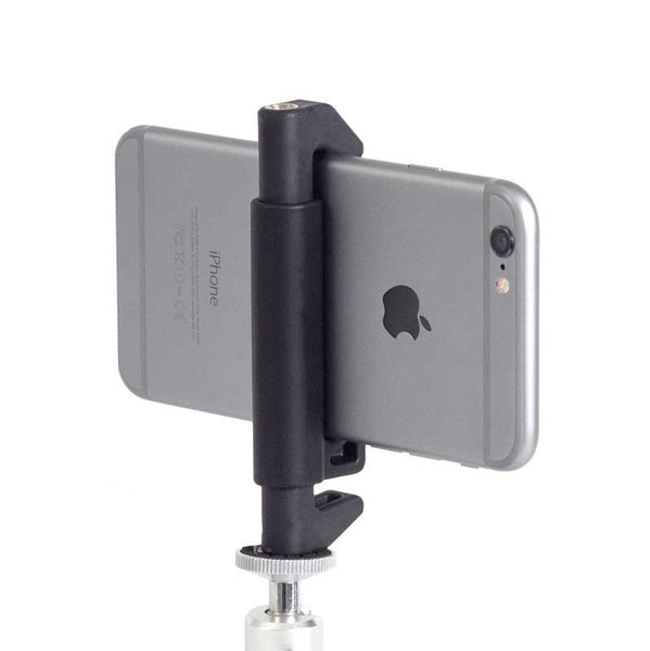 Glif Tripod Mount Amp Stand For Smartphones By Studio Neat