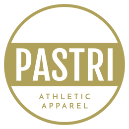 pastri athletic logo