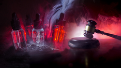 What the PACT Act Compliance Means for the Vape Industry