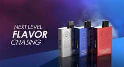 [2020 Newest] SMOK & OFRF NexMESH Kit Review: A Cost-Efficient Choice?