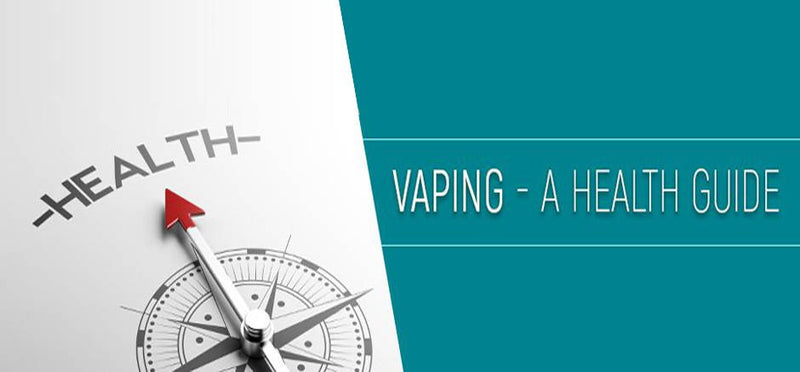 Vape Technology and Biology — Truth & Consequences