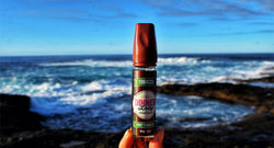 [2020 Newest] Top 6 Best Menthol Vape Juice in the UK