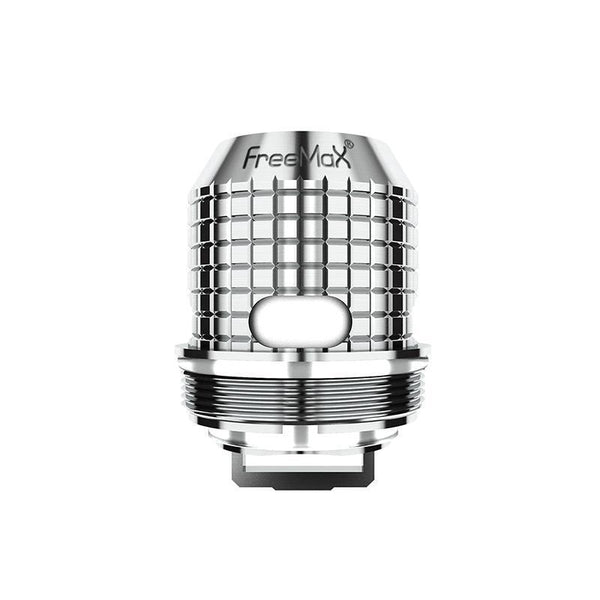 FreeMax Mesh Coil X1/2/3 for Fireluke 2 5PCS - NewVaping