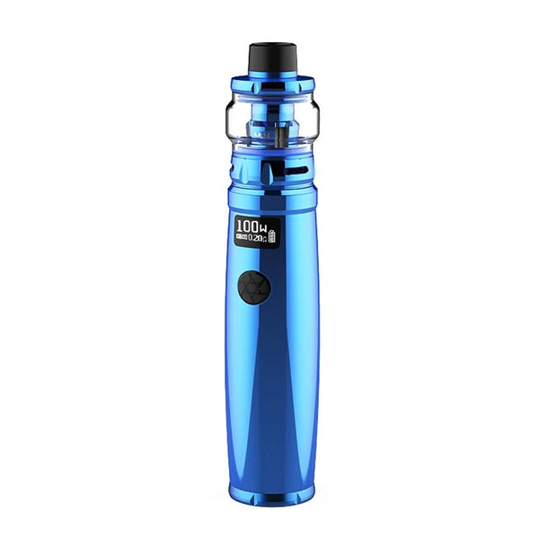 SMOK Morph 219 Kit with TFV Mini V2 Tank