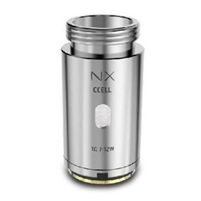 Vaporesso NRG GT Core Replacement Coils - NewVaping