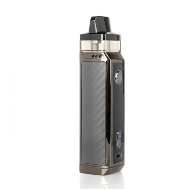 VOOPOO VINCI X 70W Pod Mod Kit (with 5 Free Coils)