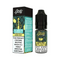 Nasty Juice Nasty Salt Shisha Lemon Mint Nic Salt 10ml