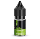 Red Salts Cucumber Mint Nic Salt 10ml