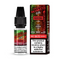 Twelve Monkeys Salts Hakuna Nic Salt 10ml