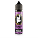 Rachael Rabbit Redcurrant, Grape & Cherry Shortfill 50ml