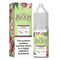 Bloom Juniper Mangosteen Apple Nic Salt 10ml