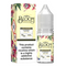 Bloom Starfruit Cactus Nic Salt 10ml