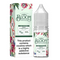 Bloom Pear Elderflower Nic Salt 10ml