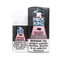 Milk King Strawberry Shortfill 100ml