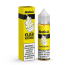 Vapetasia Killer Kustard Shortfill 50ml