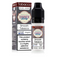 Dinner Lady Tobacco 50/50 Smooth Tobacco E-liquid 10ml