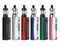Vaporesso GTX One 40W Starter Kit