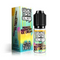 Double Drip Coil Sauce Mango Raspberry Ice Cream E-liquid 10ml