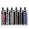 Vaporesso Target PM80 Pod Mod Kit (with Free E-liquids)